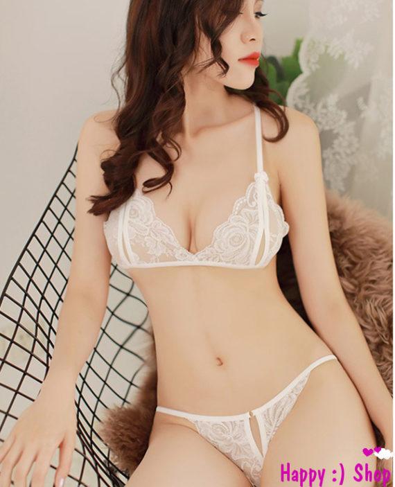 DL133-do-lot-sexy