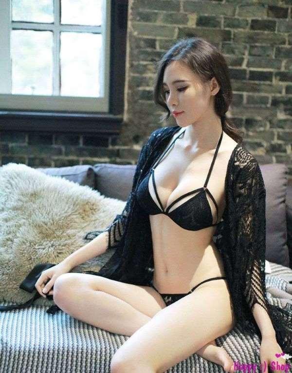 TK940 ao choang kem bo lot sexy 5