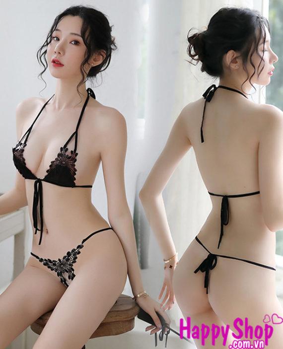 đồ lót bộ sexy