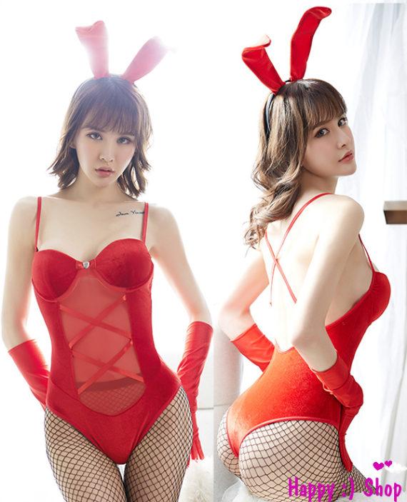 TK1280-cosplay-tho-lien-than-mut-nguc-(12)