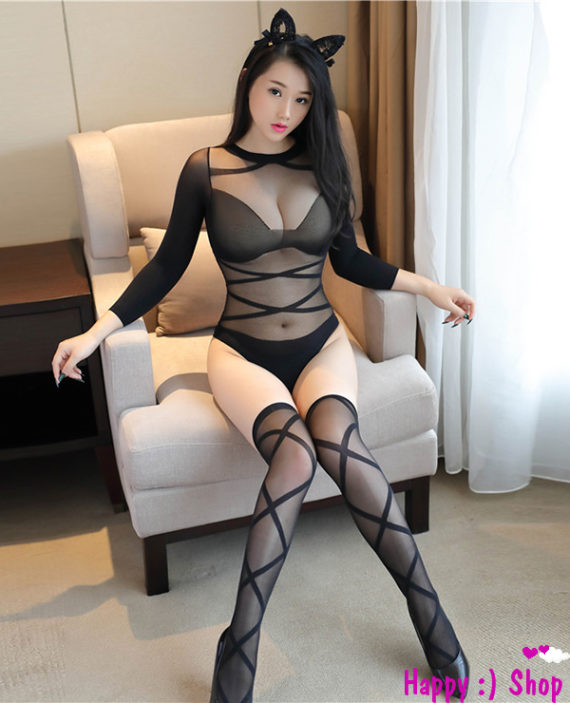 TK1285-do-ngu-thun-luoi-min-sexy-(7)