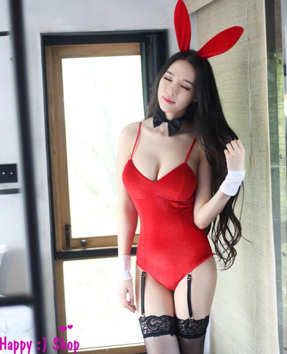 TK1296-cosplay-bunny-(27)