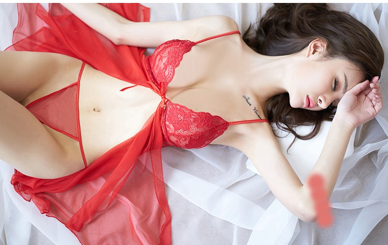 Mua đồ ngủ giá rẻ, chất lượng nhất thị trường Việt Nam
