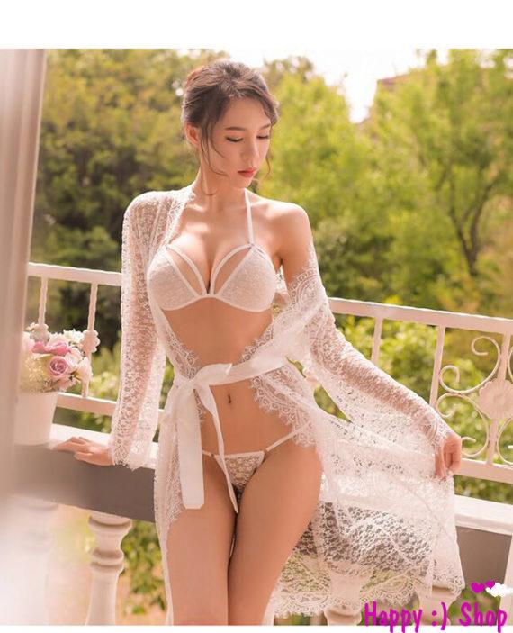 TK1353-ao-choang-ren-kem-bo-lot-(4)