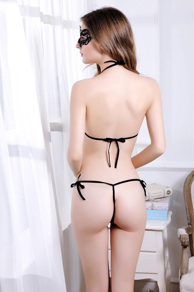 bộ đồ lót sexy