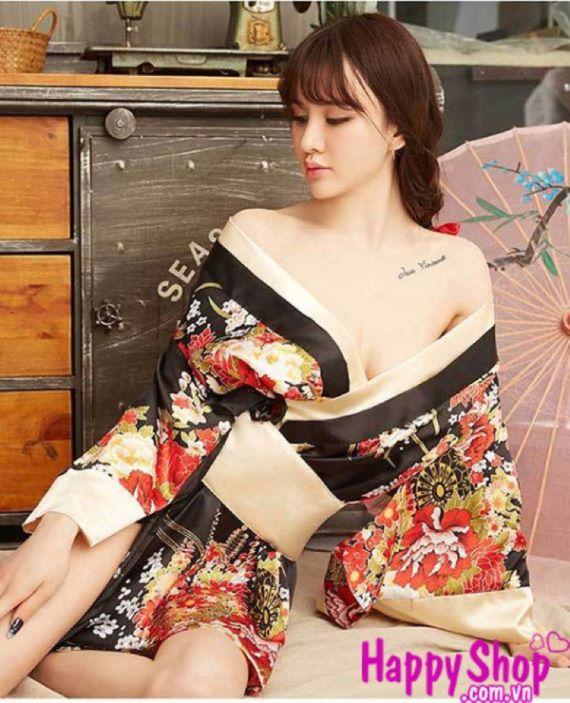 TK1311-ao-kimono-sexy-(2)