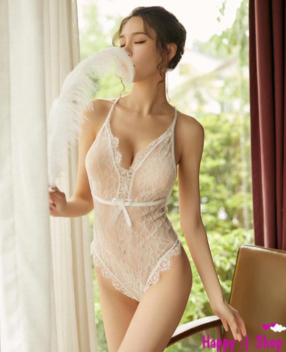 TK1360-do-ngu-lien-than-sexy-(2)