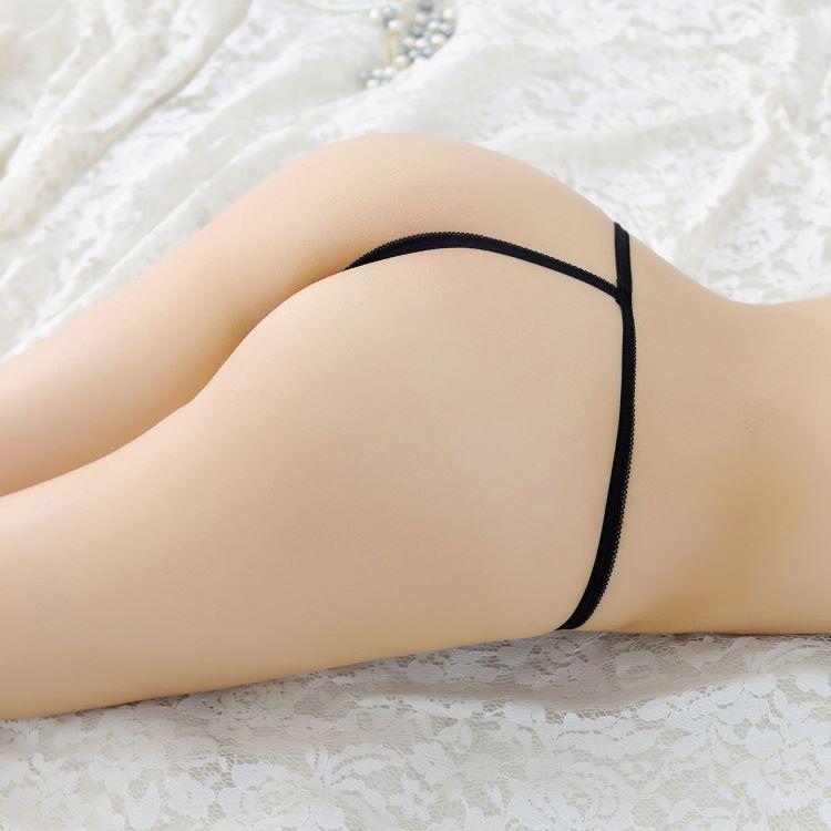 quần lọt khe nữ