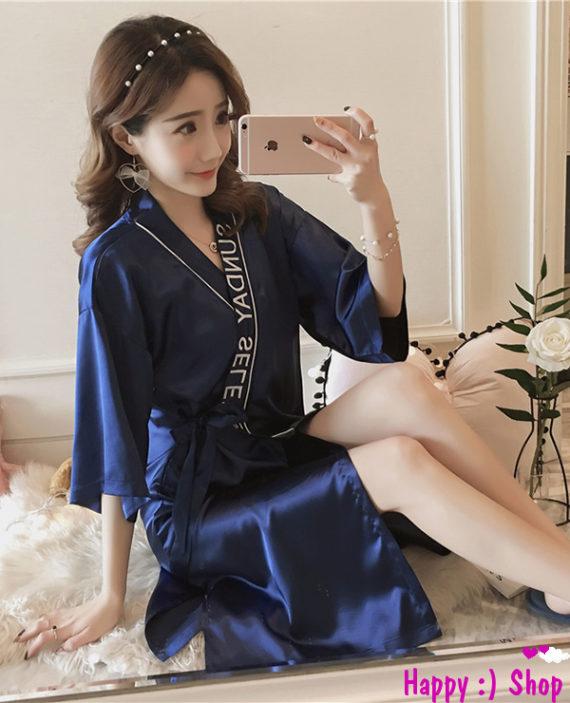TK1383-ao-choang-ngu-kimono-(1)