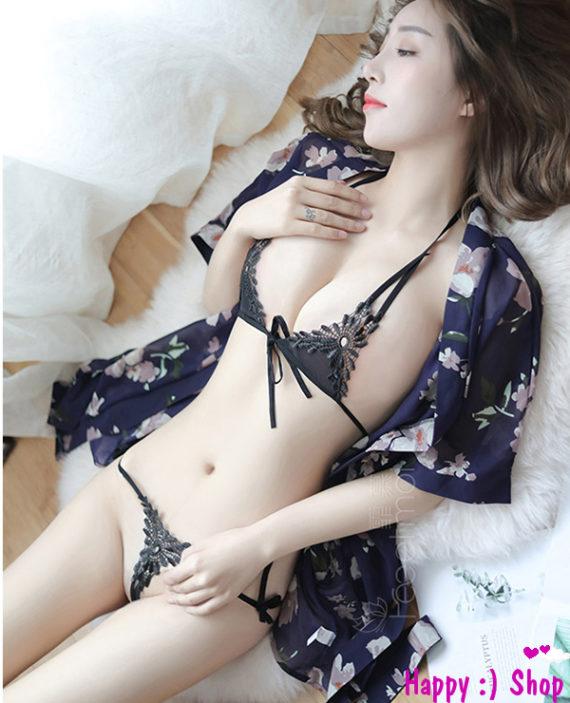TK1390-ao-choang-voan-kimono-kem-bo-lot-(4)