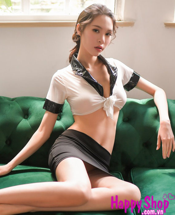 TK1459-do-ngu-cosplay-thu-ky-(2)