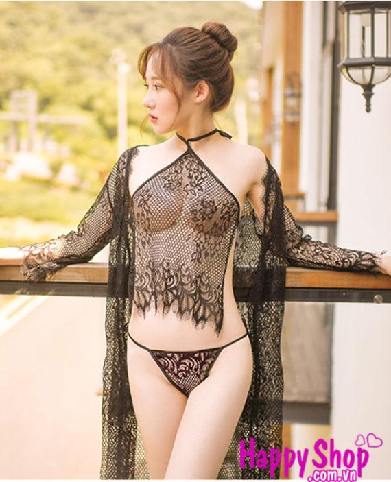 TK1603-set-ao-choang-ngu-yem-(5)