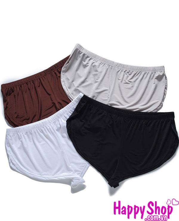quần lót nam đùi