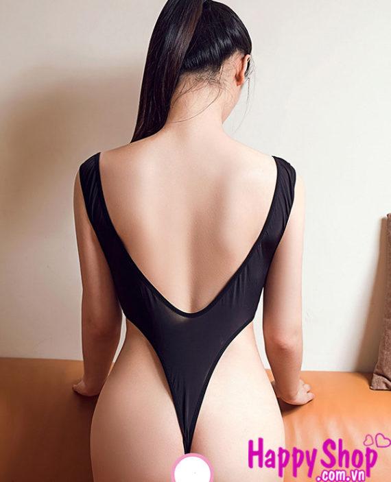 TK1618 ao ngu lien than bodysuit (2)