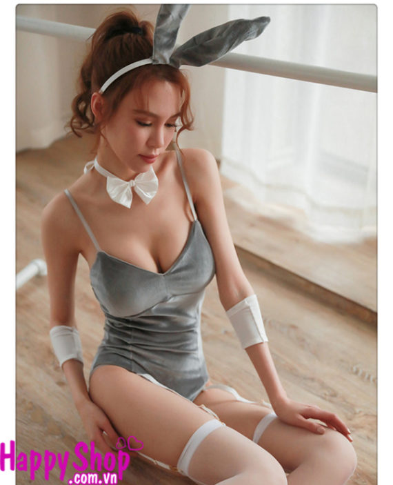 TK1296-cosplay-bunny-nhung-(25)-Recovered