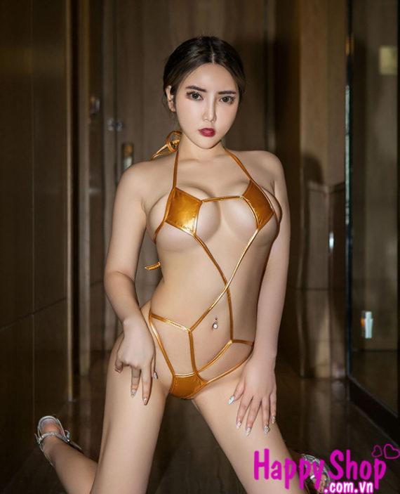 TK1542-do-ngu-lien-than-vai-da-sexy-(12)