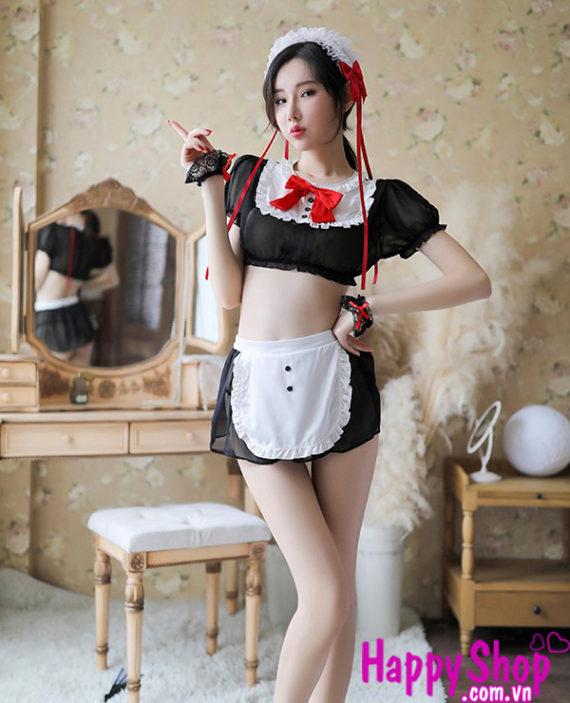 TK1783-do-ngu-cosplay-hau-gai-xinh-dep-(1)
