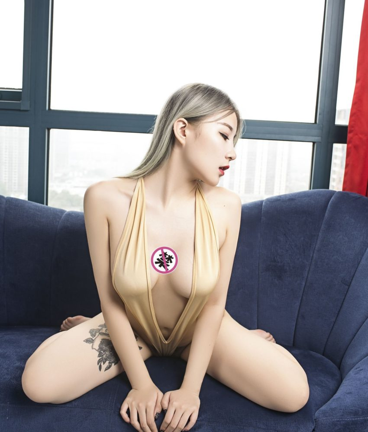 DL475 do lot lien than sexy 13