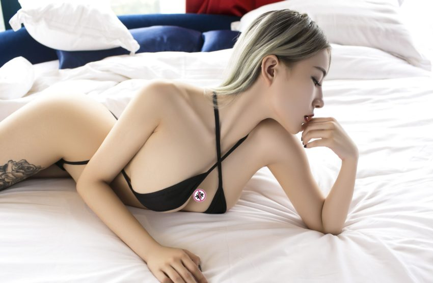 TK1810 do lot lien than sexy 6