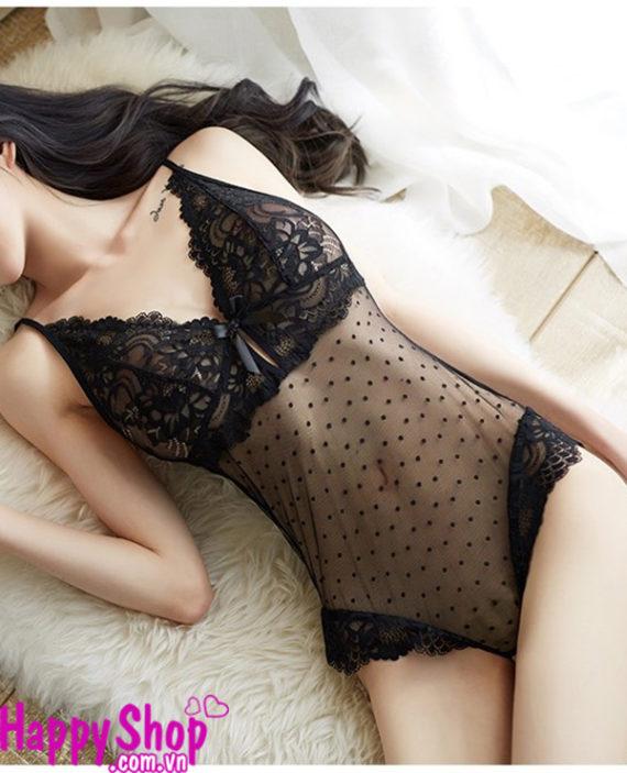 ao-ngu-bodysuit-ren-sexy-TK2032