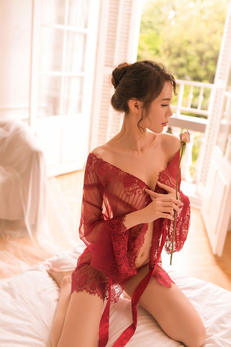 Ao choang ngu sexy TK1407 2
