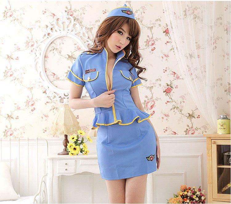 Cosplay cảnh sát