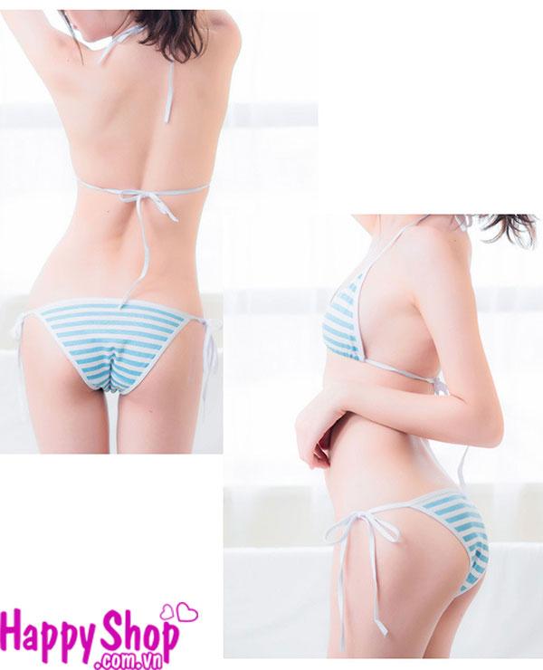 do-lot-bikini