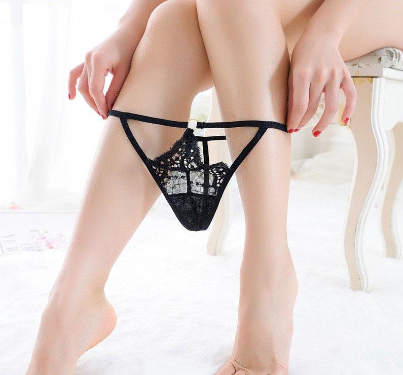 Quan lot khe sexy DL503 4
