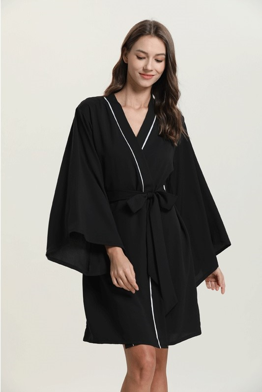Ao choang voan kimono TK2184 7