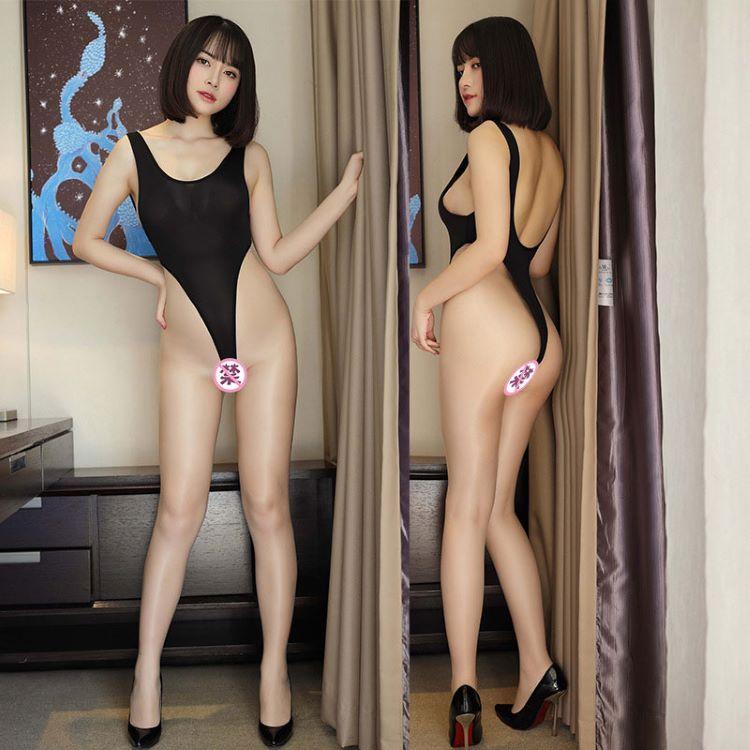 Bodysuit liền thân