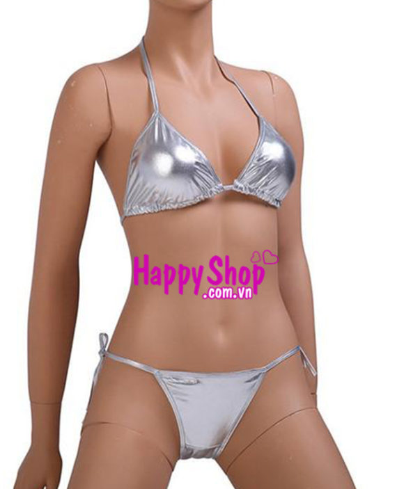 Bộ đồ lót bikini