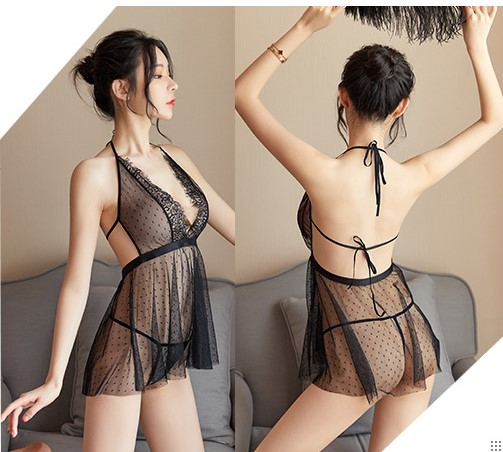 Váy sexy