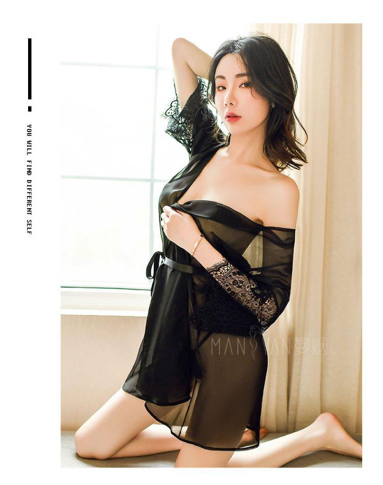 Ao choang voan mong TK1709 11