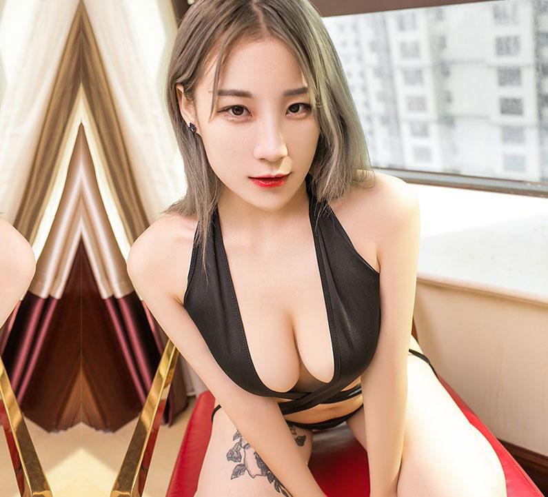 Ao ngu lien than sexy TK2242 2