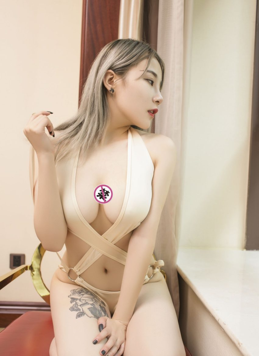 Ao ngu lien than sexy TK2242 9