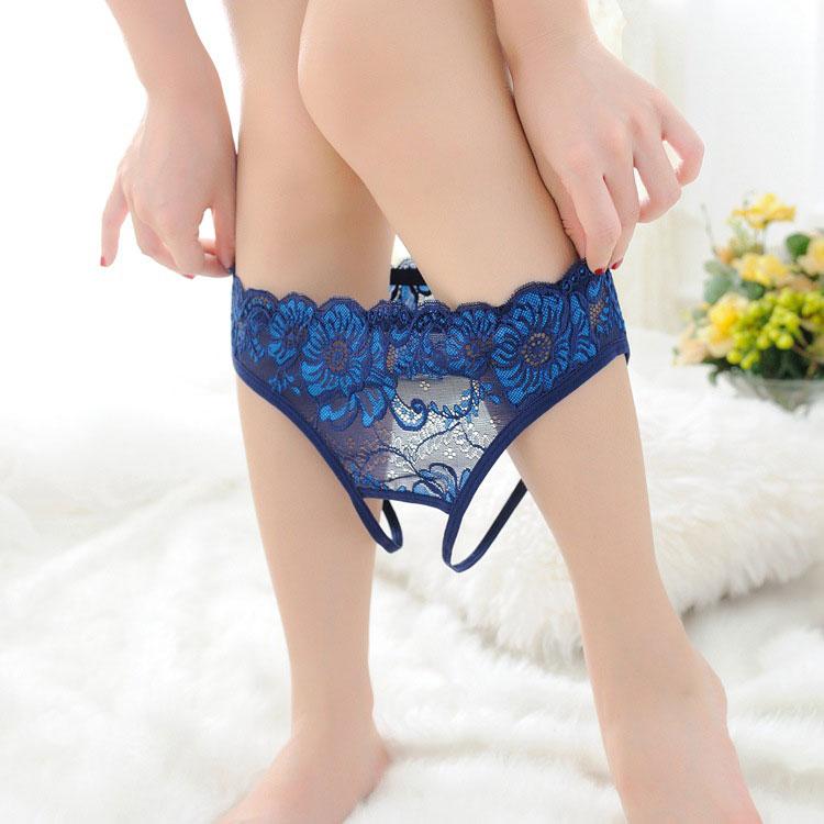 quần lót nữ sexy