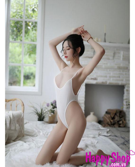 bodysuit 2 dây