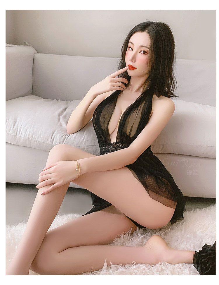 Dam ngu ho lung sexy TK2222 7