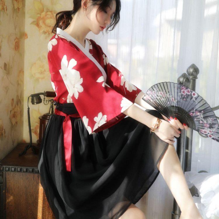 Han phuc cosplay kimono dang yeu TK3107 4