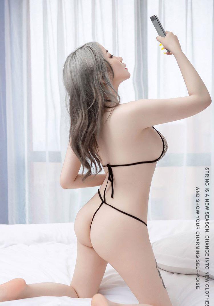 do lot sexy DL527 4