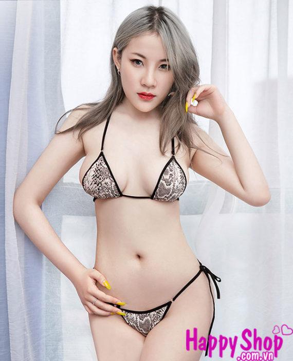 đô lót sexy