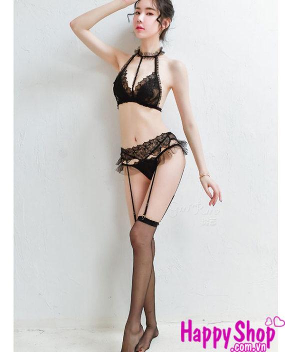 Đồ lót sexy
