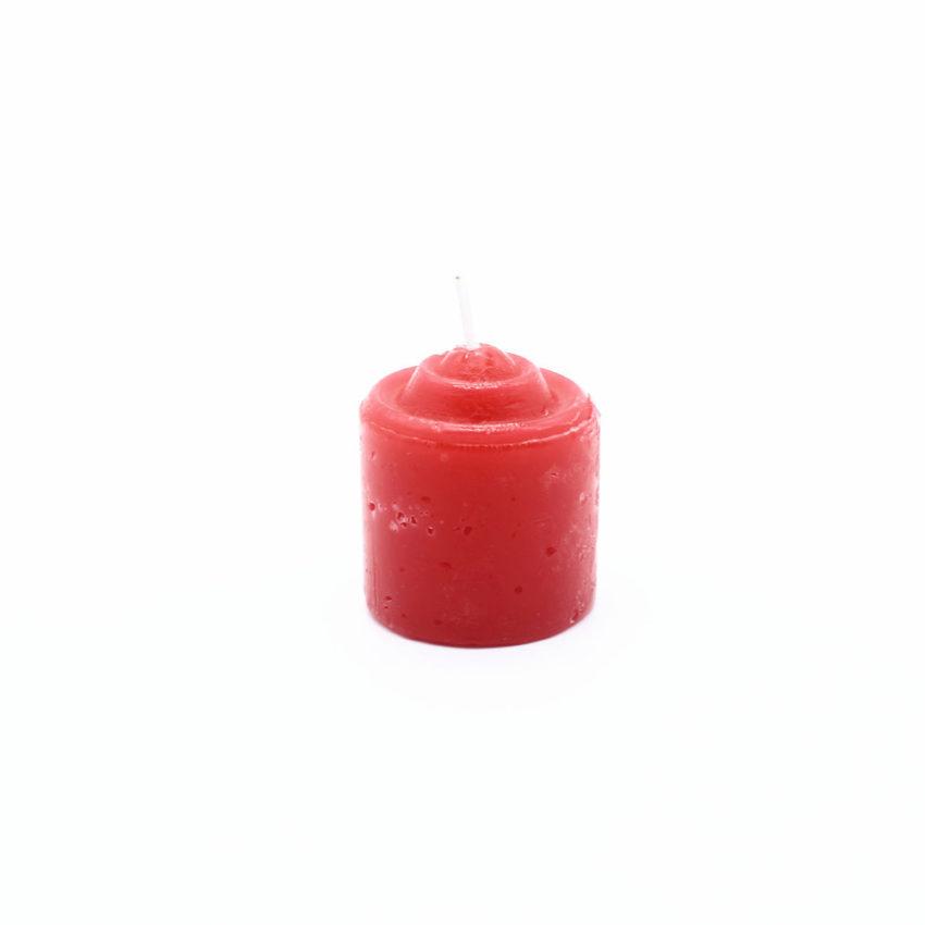 nến thơm- đồ chơi sm