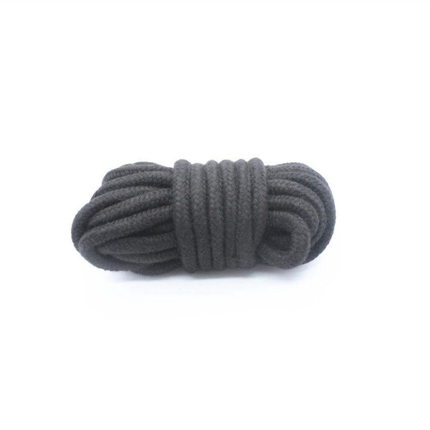dây trói - đồ chơi SM