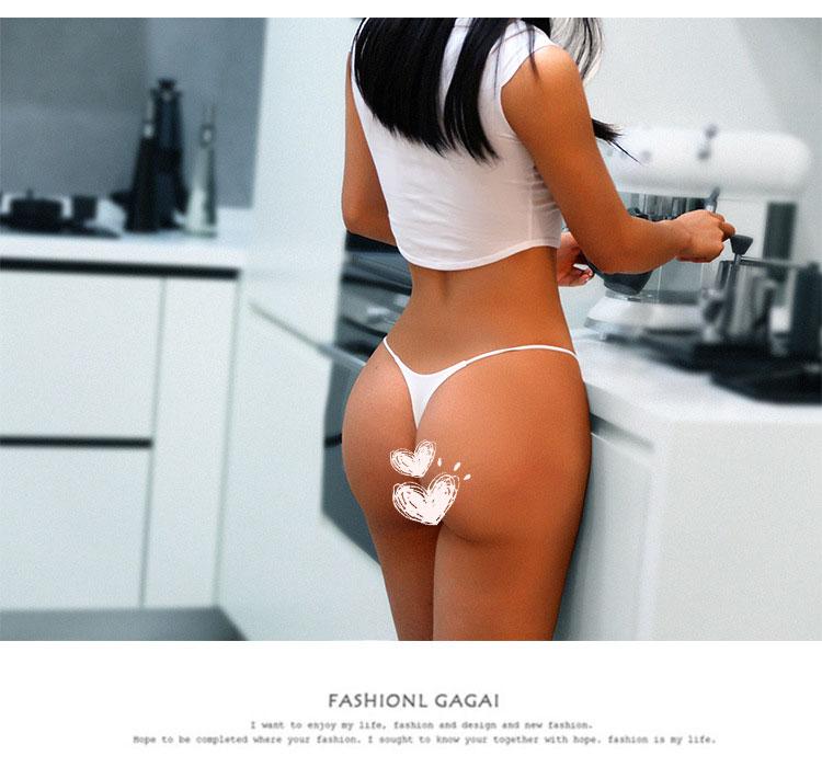 Quan lot lot khe nu sexy DL548 15