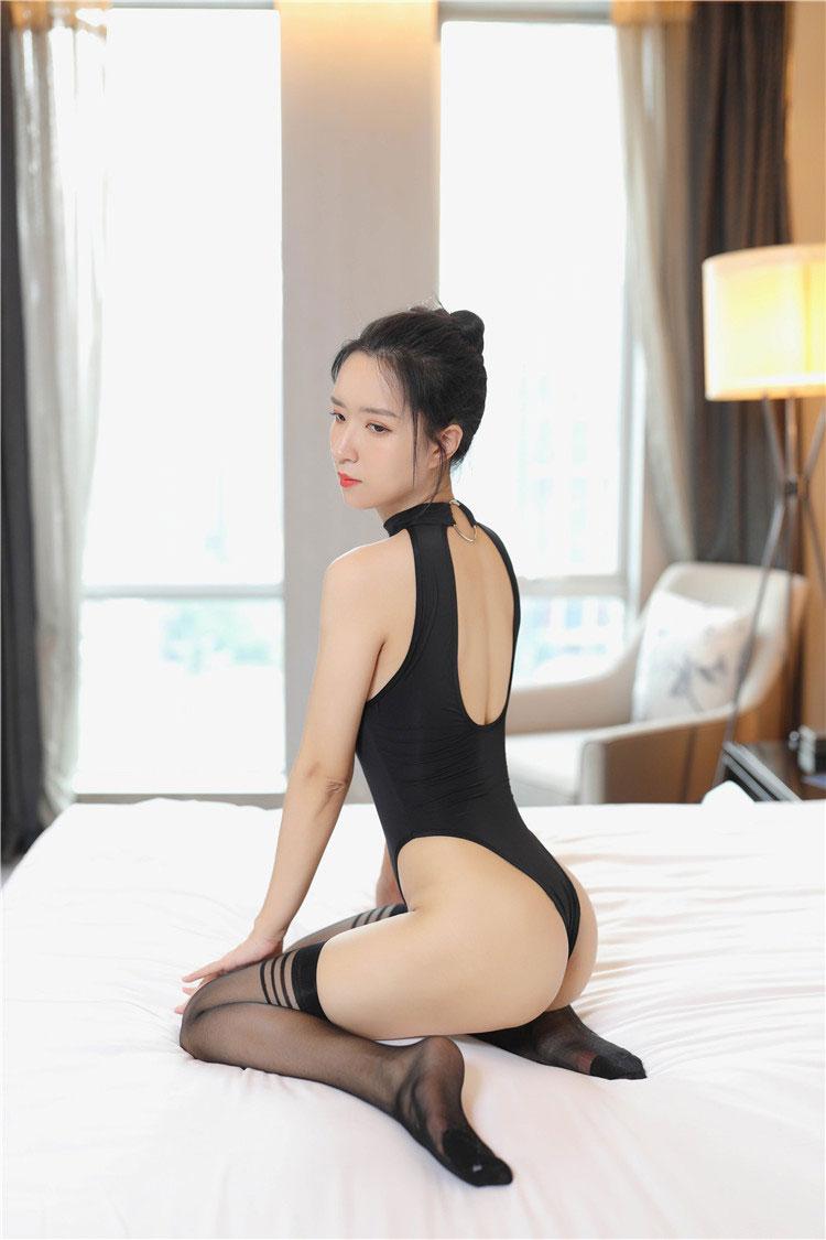 Bodysuit kem tat nong bong TK2478 14