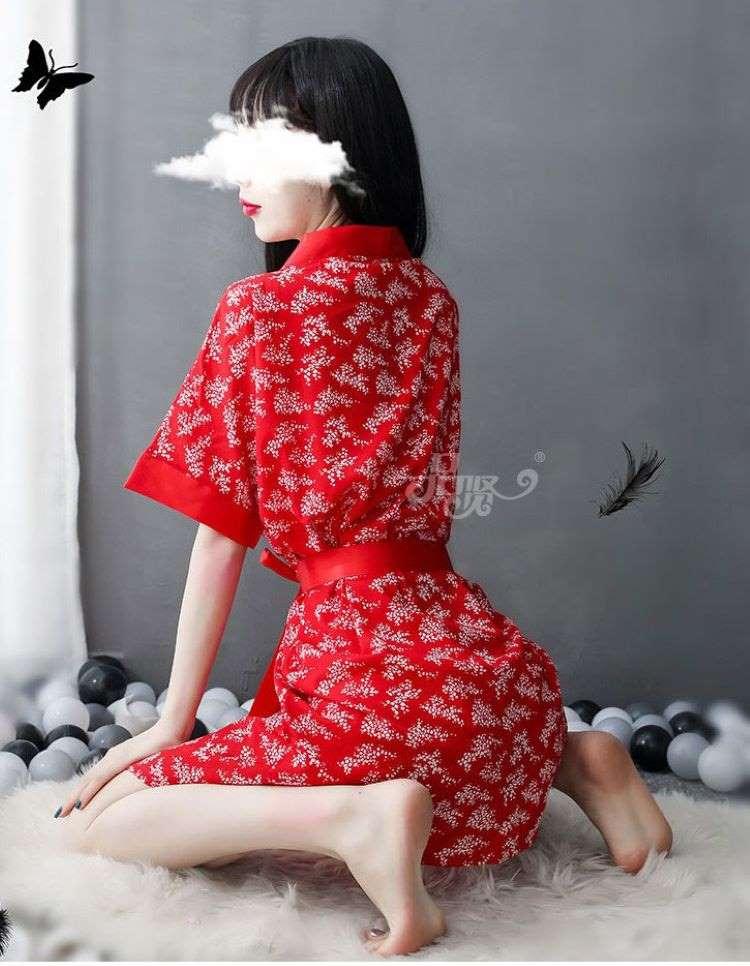 Ao choang ngu nong bong TK2567 3