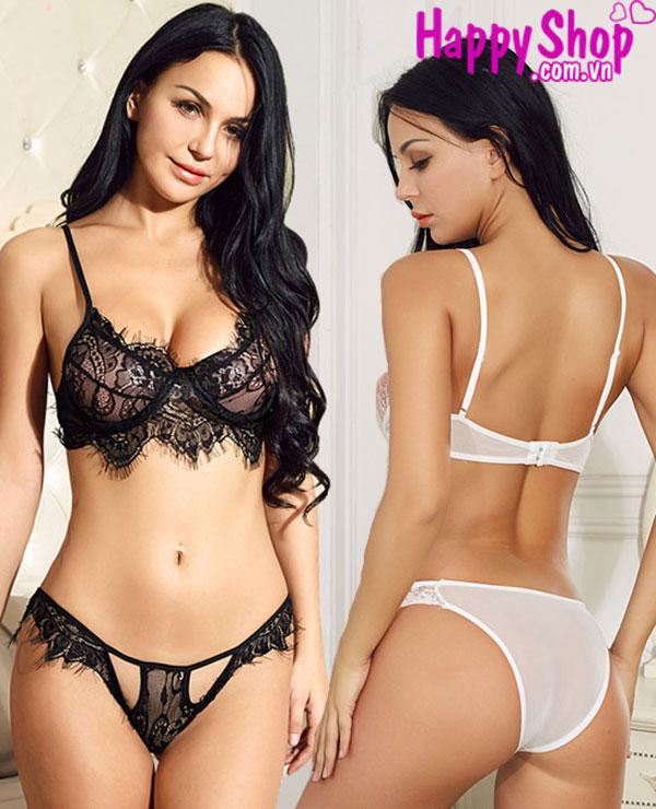 Sexy lingerie do lot ren sexy DL573