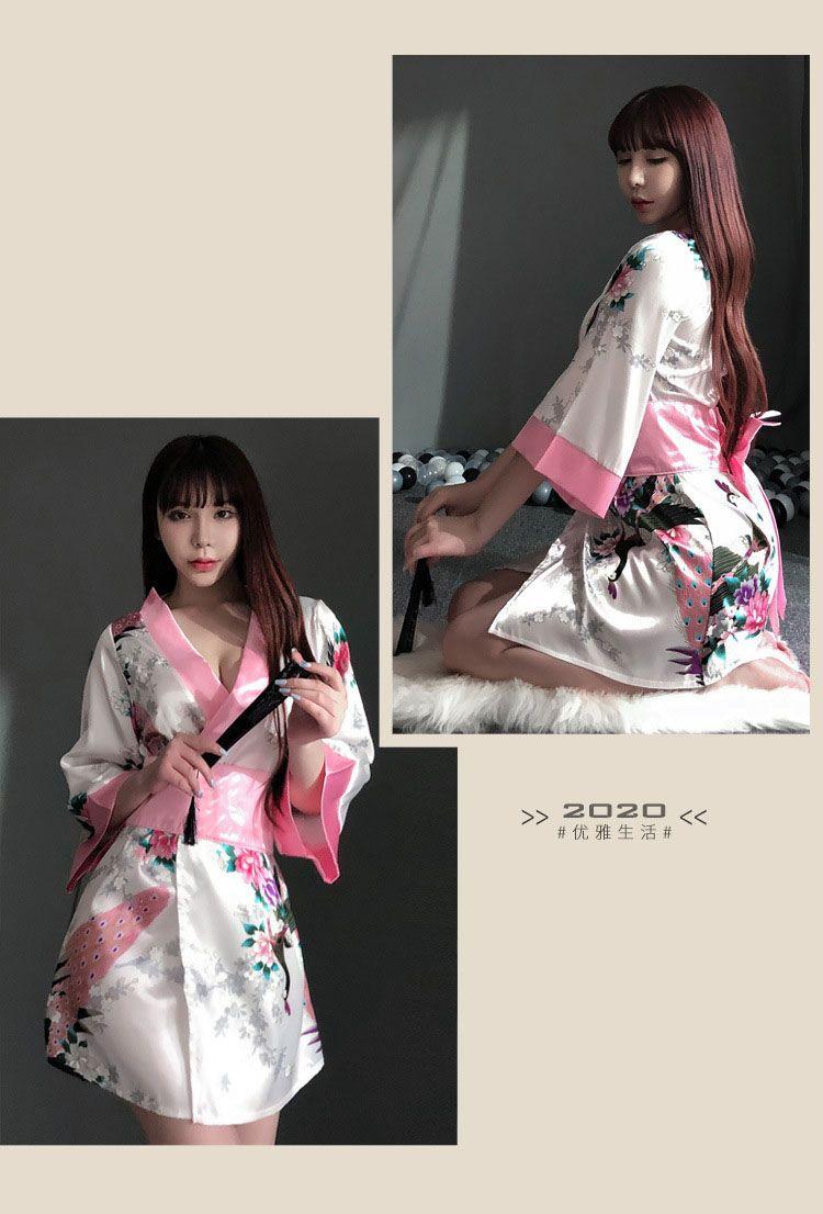 Ao ngu kimono phi bong goi cam TK2619 4