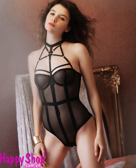 bodysuit sexy